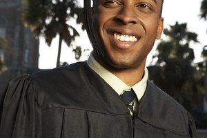 A List of Colleges in Los Angeles That Offer a Master's Degree in Business