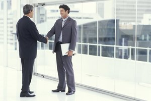 What Is the Purpose of a Partnership Agreement?