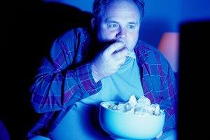 ¿Cómo eliminar la grasa del pubis masculino?