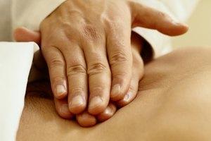 ¿Puede la cáscara de psyllium causarle daño a los intestinos?