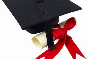 How Long Does It Take to Complete Doctorate Degree?