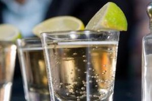 Tequila is a less-potent spirit than many revelers assume.