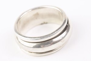 How to Tell if a Ring Is Stainless Steel?