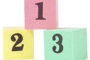Advantages & Disadvantages of Simple Random Sampling