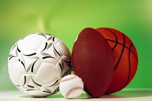 Colleges With Good Sports Management Programs
