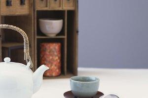 ¿Es seguro tomar té de limón y miel durante el embarazo?