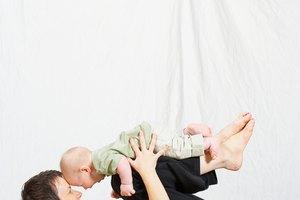 ¿Cuánto tiempo después de tener un bebé se puede ir al gimnasio?