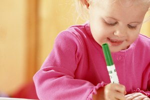 Rectangle Shape Crafts for Kids