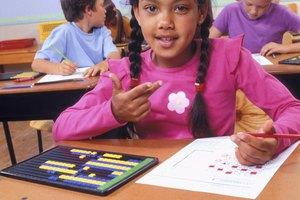 Characteristics of an Effective Mathematics Classroom