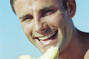 ¿Es bueno o malo comer después de hacer ejercicio?