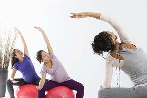 ¿Puede el ejercicio empeorar las hemorroides?