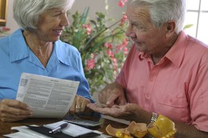 How to Stop Social Security Benefits