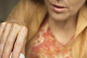 ¿Cuáles son los peligros de tomar glucosamina y condroitina?