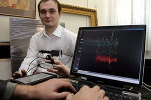 What Are the Education Requirements of a Polygraph Examiner?