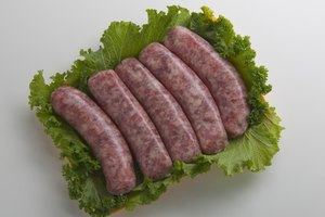 How to Cook Brats in a Pressure Cooker