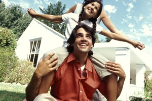 What Is Mortgage Life & Disability Insurance?