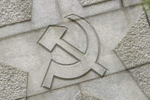 What Happened to Religion During the Communist Rule of Russia?