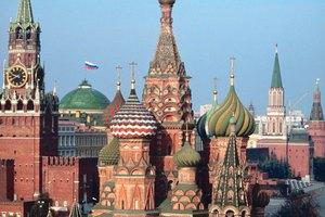 The Mongols & the Eastern Orthodox Church