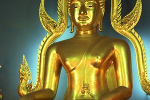 How Buddhism Differs From Other Religions