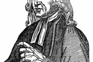 Methodist Beliefs on Tribulation