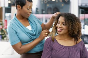 How to Perform a Client Consultation in Your Beauty Salon