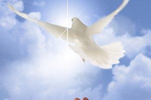 Pentecostal Worship & Spiritual Gifts