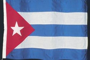 Cuban Slavery in 1886