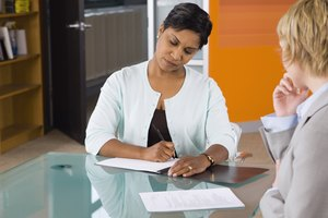 How to Write a Resume for Master of Public Administration