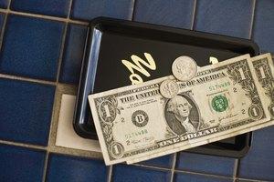 Pros & Cons of Paper Money
