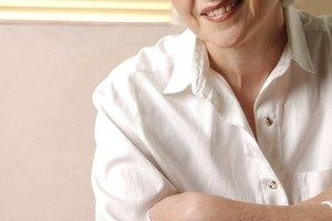 Aprende cuándo comienza y termina la menopausia
