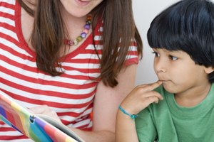 Differentiated Instruction for Students With Reading Difficulties