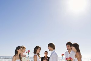 How To Become A Legal Wedding Officiant In New Jersey Our Everyday Life