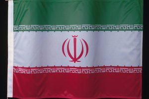 The Relationship Between Islam and Government in Iran