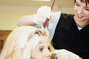 Schools for Cosmetology in Southern California
