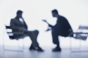 You can start a productive conversation on a sensitive subject.