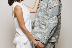 How to Cope With My Boyfriend Being Deployed