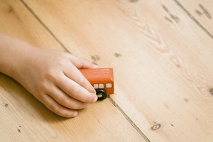 Tactile Activities for Preschoolers