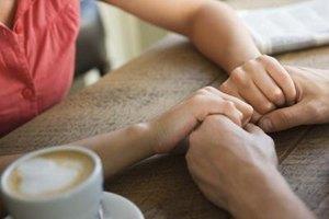 How to rebuild a broken trust