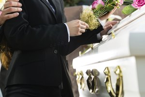 How to Write a Request for Leave for a Funeral