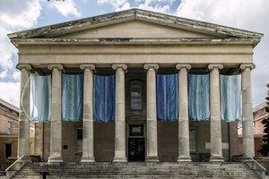 3 types of greek columns synonym