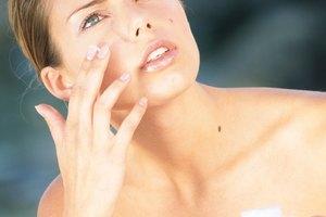 ¿Es posible afirmar la piel arrugada y flácida?