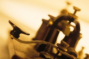 10 Facts About the Invention of the Telegraph