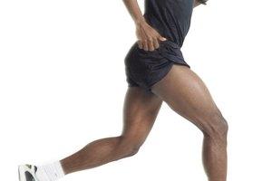 Ejemplos de ejercicios de agilidad