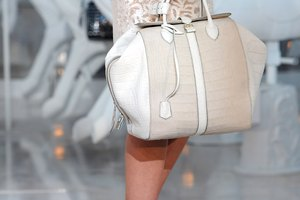 How to Clean and Care for a Louis Vuitton Bag
