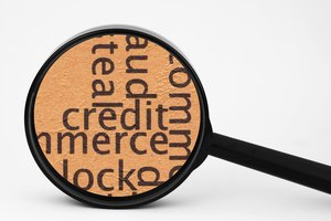 What Do D&B Credit Ratings Mean?