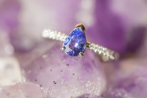 What Is a Lindy Star Sapphire?