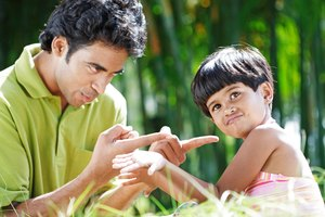 Child-rearing Beliefs and Practices in Indian Culture