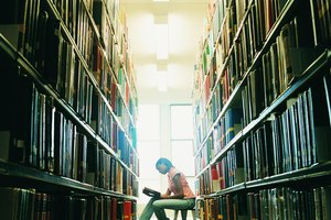 How Will the Kolb Inventory of Learning Help You As a College Student?