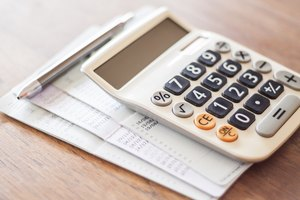 California Overpayment of Salary Laws