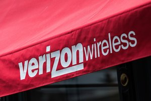 How to Transfer Verizon Voice Mails to Emails